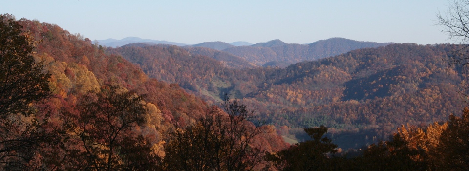 asheville-mountain-lots-for-sale.004